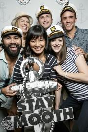 staysmooth2014-112