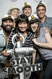 staysmooth2014-113