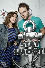 staysmooth2014-127