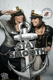 staysmooth2014-162