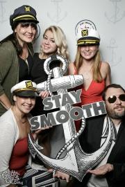 staysmooth2014-183