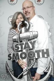 staysmooth2014-185