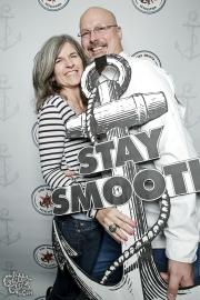 staysmooth2014-186