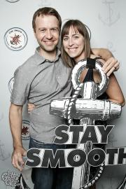 staysmooth2014-219