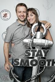staysmooth2014-220