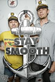 staysmooth2014-236