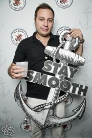 staysmooth2014-239