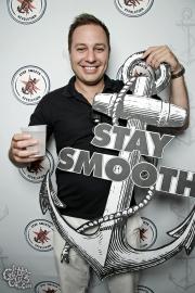 staysmooth2014-241