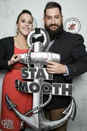 staysmooth2014-424