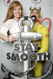 staysmooth2014-484