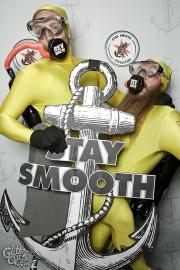 staysmooth2014-491