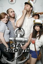 staysmooth2014-497