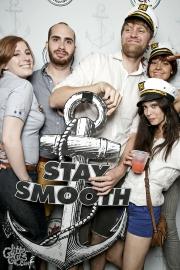 staysmooth2014-499