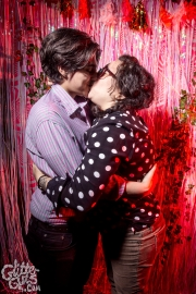 swoon0319-0481