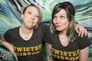 twistedandpetes-112.jpg