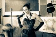 vaudeville0718-3723-Edit