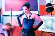vaudeville0718-3723