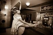 vaudeville0718-3800