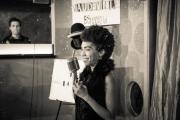 vaudeville0718-3863