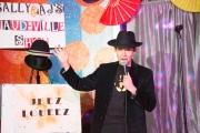 vaudeville0718-3936