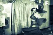 vaudeville0718-3960