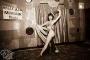 vaudeville0818bw1-1603
