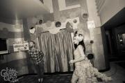 vaudeville0818bw2-1301