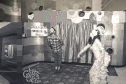 vaudeville0818bw2-1303