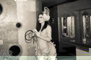 vaudeville0818bw2-1309