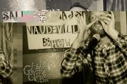 vaudeville0818bw2-1478