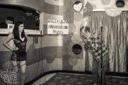 vaudeville0818bw2-1484