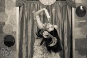 vaudeville0818bw2-1320