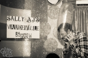 vaudeville0818bw2-1485