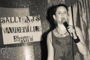 vaudeville0818bw2-1535