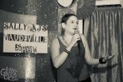 vaudeville0818bw2-1537