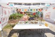 veganparadise08162020-9839