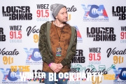 WBEZVocaloWinterBlockParty-1759
