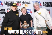 WBEZVocaloWinterBlockParty-1764