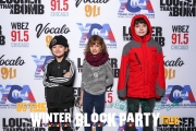 WBEZVocaloWinterBlockParty-1768