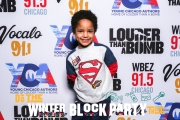 WBEZVocaloWinterBlockParty-1772