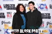 WBEZVocaloWinterBlockParty-1775