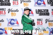 WBEZVocaloWinterBlockParty-1778