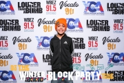 WBEZVocaloWinterBlockParty-1781
