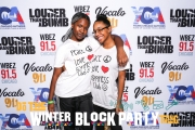 WBEZVocaloWinterBlockParty-1789