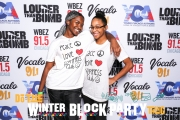 WBEZVocaloWinterBlockParty-1791