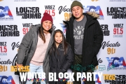 WBEZVocaloWinterBlockParty-1795