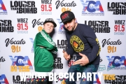 WBEZVocaloWinterBlockParty-1799