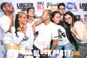 WBEZVocaloWinterBlockParty-1802