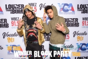 WBEZVocaloWinterBlockParty-1812