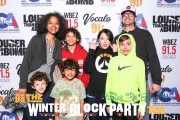 WBEZVocaloWinterBlockParty-1814